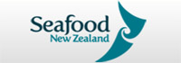 Seafood New Zealand Industry Site